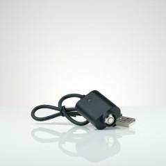 USB sladd - e-cigarett Laddare