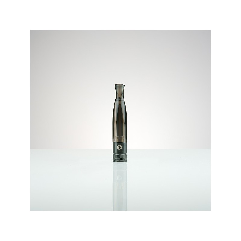 Clearomizer H2S - LSS