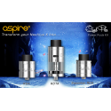 Joyetech eVic VTwo Mini Express Kit utan batterier