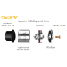 Joyetech eVic VTwo Mini Express Kit utan batterier