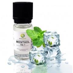 E-juice Menthol No.1