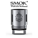 Digiflavor Pharaoh 25 Dripper Tank - Steel