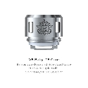 Billow V3 Plus RTA Atomizer - 5.4ml - Black