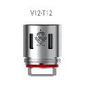 Nixon V2 RDA Atomizer