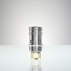 5pcs - EC NC Atomizer Head For Various Eleaf Atomizers