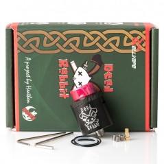 Hellvape - Dead Rabbit 24mm RDA - Sverige