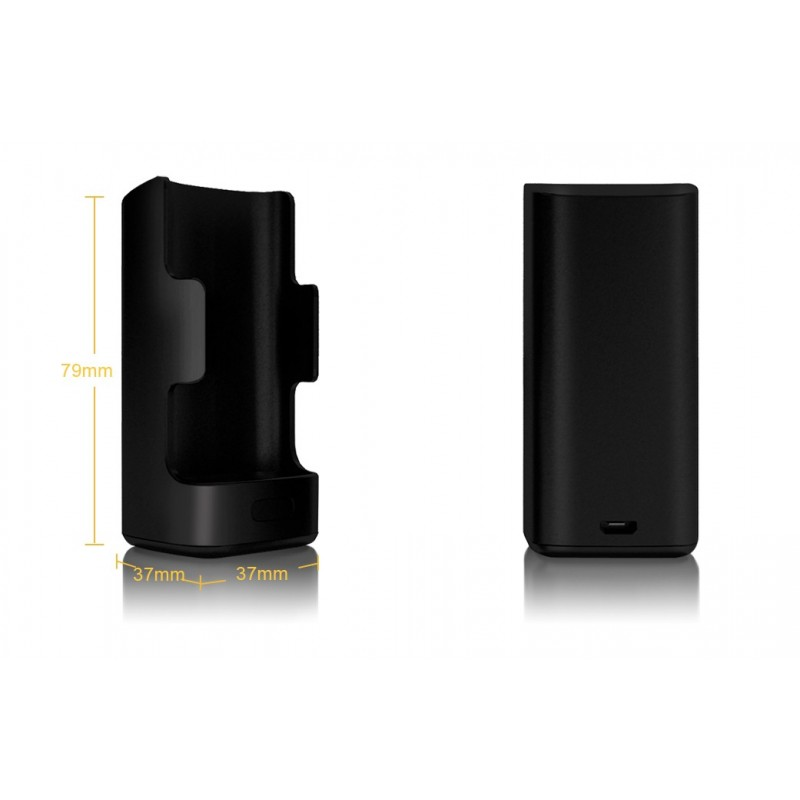 Bending Adaptor For IStick 40W