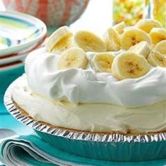 banana-cream Aroma