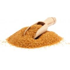 Brown Sugar Extra - Aroma