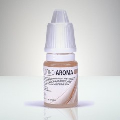 Cappuccino - Aroma