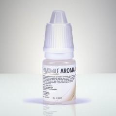 Chamomile - Aroma
