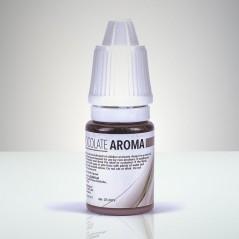 Chocolate - Aroma