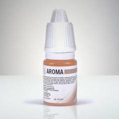 D-6 - Aroma