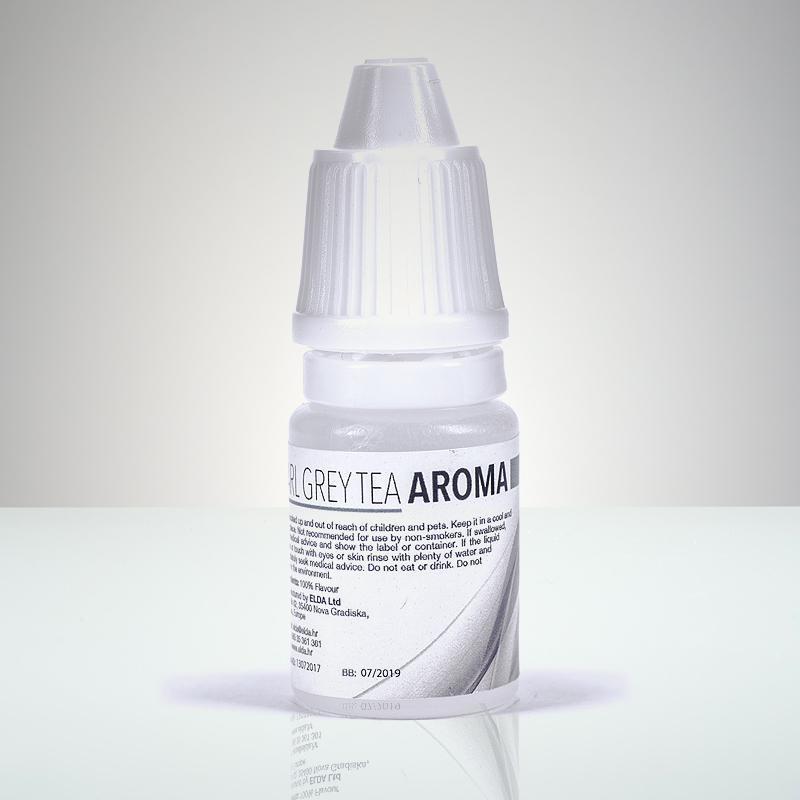 IndeRemix RDA Atomizer