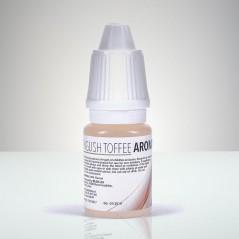 English Toffee - Aroma