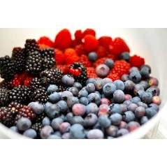Forest Berries - Aroma