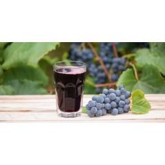 Grape Juice - Aroma