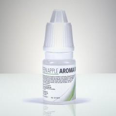 Green Apple - Aroma