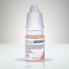 Hazelnut - Aroma
