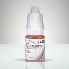 Hazelnut Praline - Aroma