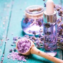 Lavender - Aroma