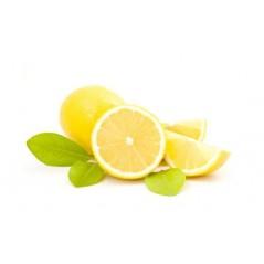 Lemon - Aroma