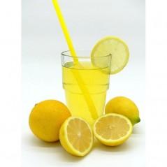 Lemonade - Aroma