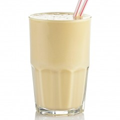 Malted Milk Extra - Aroma