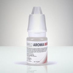 Mango - Aroma