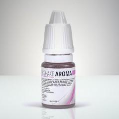Milkshake - Aroma