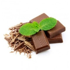Mint Choco - Aroma