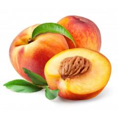 Peach - Aroma