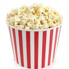 Popcorn - Aroma