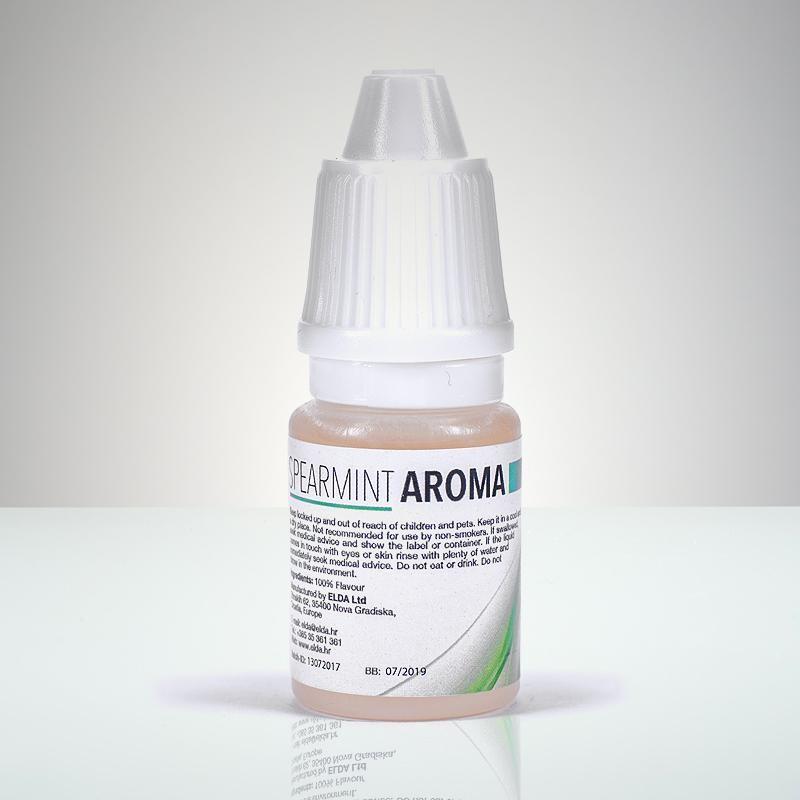 Spearmint - Aroma
