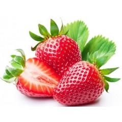 Strawberry - Aroma