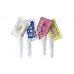 Sweetener - Aroma