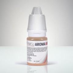 Tiramisu - Aroma