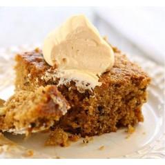Walnut Cake - Aroma