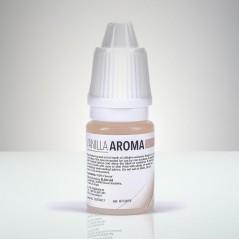 Vanilla - Aroma