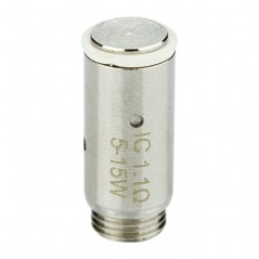 Eleaf IC Coil för iCare (5-pack)
