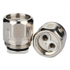 Goblin Mini V3 RTA Atomizer