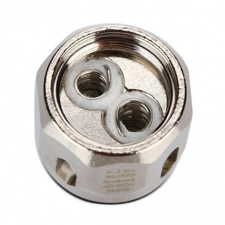 HUNTER RDA Rebuildable Dripping Atomizer