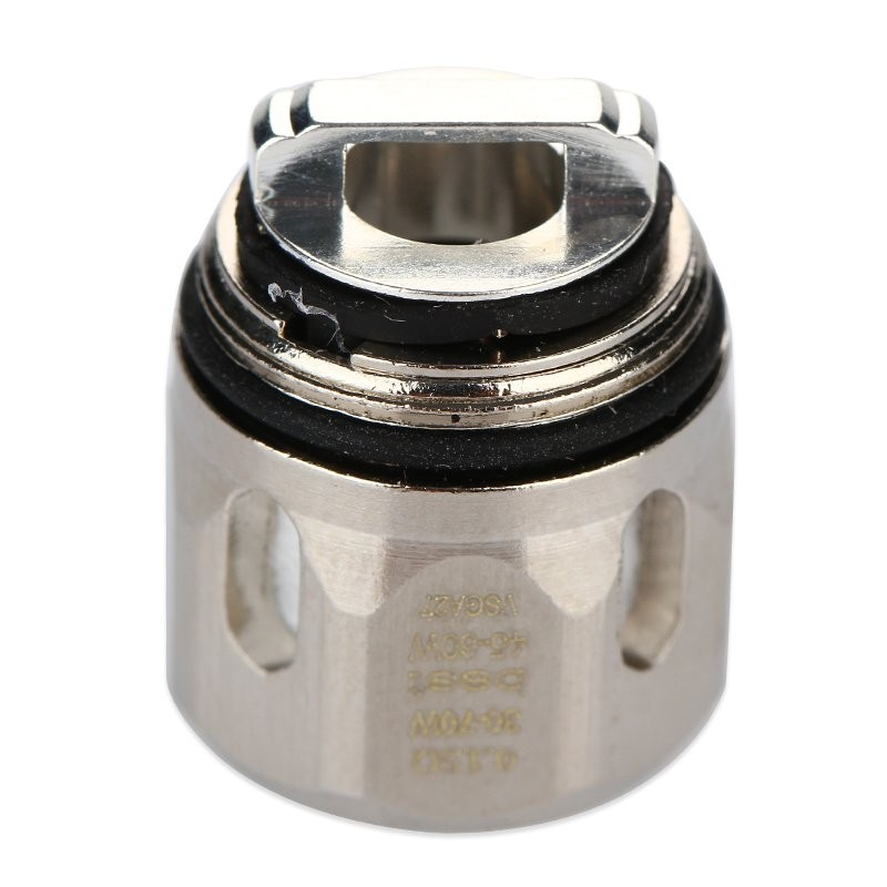 IMP RDA Rebuildable Dripping Atomizer