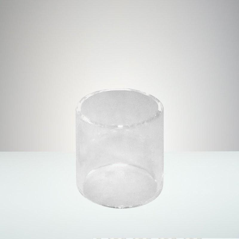 TFV12 Prince Pyrex Glas