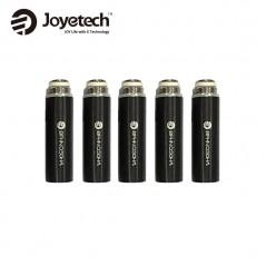 Joyetech ECO Mini coils (5 pack)