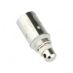 Aspire General BVC Coil (5-Pack)