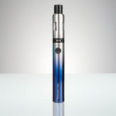 Innokin Endura T18II - Blå