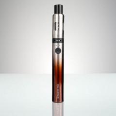 Innokin Endura T18II - Coffee