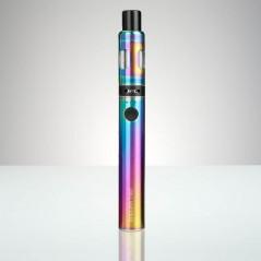 Innokin Endura T18II - Rainbow