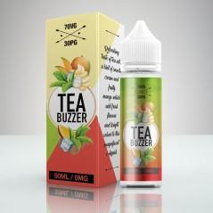 Tea Buzzer - 50ml Shortfill